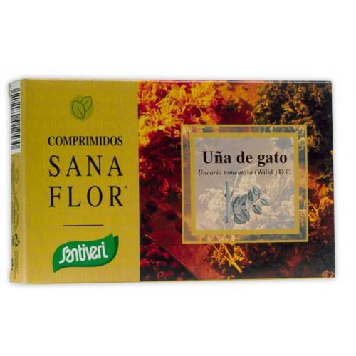 PLANTAS COMPR.UÑA DE GATO