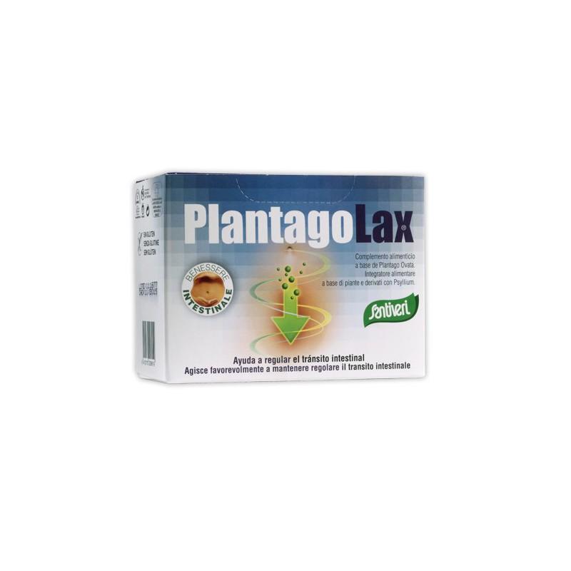 PLANTAGOLAX SOBRES