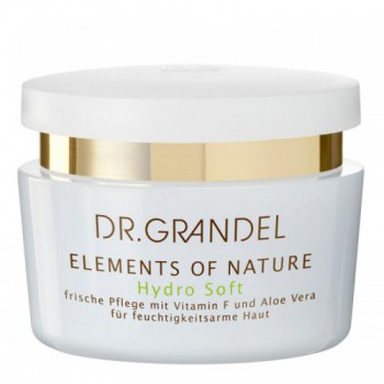 G-ELEM.NATURE HYDRO SOFT