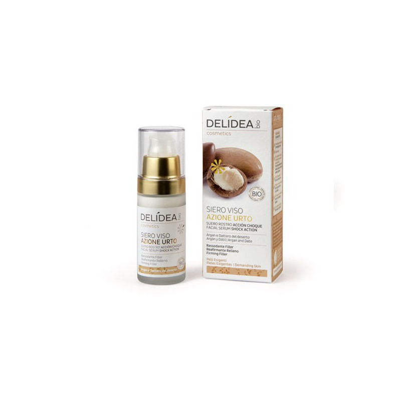 DL-P.E. SERUM FACIAL BIO