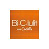 Bi.C.lulit